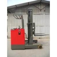 Buy cheap Electric Reach Truck product
