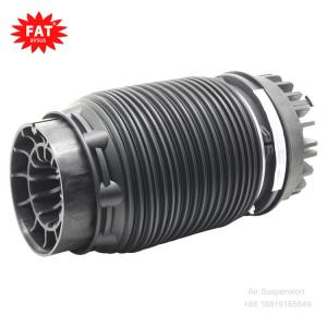 China Back Side Air Suspension Springs For Dodge Ram 1500 3.0L 3.6L 5.7L 68248948AA 4877136AB wholesale