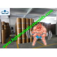 Buy cheap MK 2866 SARM Steroids Muscle Growth Ostarine Prohormone 841205-47-8 product