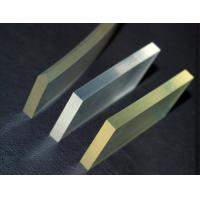 China Screen Printing Squeegee--UV series wholesale