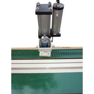 China Pu / Pvc Belt Jointing Machine , Flexible Conveyor Belt Jointing Kit on sale