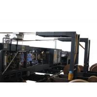 Quality High Speed Chemical Paper Bag Manufacturing Machine With PP Or PE Film Layer for sale