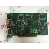 China Automation SST-DN3-PCU-2-E  Manufactured by BRAD HARRISON  WOODHEAD Highest version wholesale