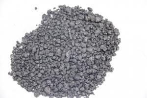 China BaSi FeBa25Si40 Silicon Germanium Alloy For Steelmaking wholesale