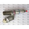 China Lightweight Caterpillar Fuel Injectors , CAT C13 Injectors 249-0713 10R3262 wholesale