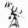 China Telescope #FT152675 Parabolic Newtonian Reflector wholesale