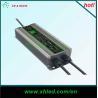 China Outdoor LED Switch Mode 220v 12V 24V Led Power Supply Overload Protection wholesale