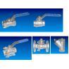 China Valve - Hydraulic, Pneumatic, Sanitary wholesale