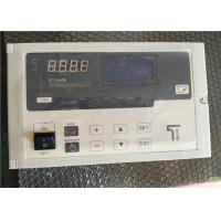 China Portable Load Cell Controller For Film Slitting Machine Taper Tension Control ST-6400R wholesale