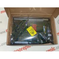 China ABB Module IMFCS01 ABB IMFCS-01 ABB IMFCS 01 SLAVE MODULE BOARD affordable price wholesale