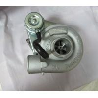 China IVECO Diesel turbocharger GT17 8140.43C ENGINE CH00086 720380-5001  GT17 720380-5001  GT20 751592-5002 wholesale