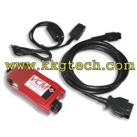 Buy cheap Sell Ford VCM IDS Diagnostic Tools from wholesalers