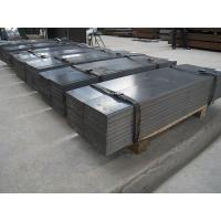 China Q195, Q215, A36, SPHC Hot Rolled Steel Coils / Checkered Steel Plate, 1000 -12000mm Length wholesale