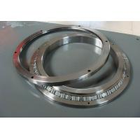 Quality china crossed roller bearing manufacturer RU148X High Speed Ball Bearings P4 / for sale