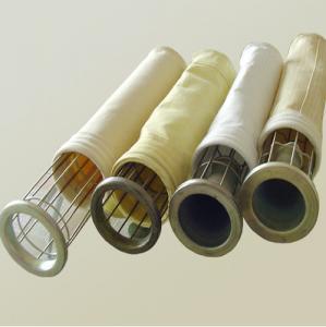 China Filter Bags for Fiberglass wholesale