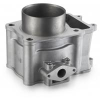 China 87.5mm Bore Aluminum Alloy Engine Block 500cc Displacement For Atv Engine Parts wholesale