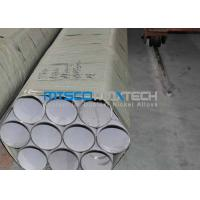 China EN10216-5 TC 1 D4 / T3 Stainless Steel Seamless Pipe wholesale