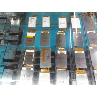 China Tecno M3 H3 M5 P5 Lcd Screen Display replacement from China Manufacture supplier wholesale