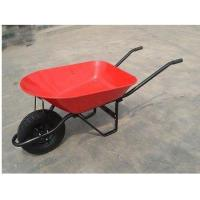 China Mexico Heavy Duty Wheelbarrow wholesale