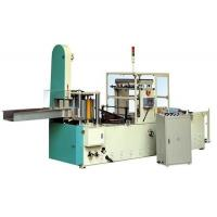 Buy cheap Large Output Nonwoven Cotton Fiber Opening Machine , Cotton Waste Recycling from wholesalers