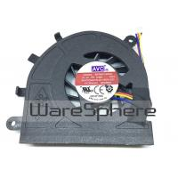 China 9HTYD 09HTYD DC28000AEVL Laptop Internal Fan , Dell Latitude E5530 Laptop Cpu Cooling Fan wholesale