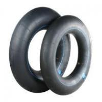 China Inner Tube, Bike Inner Tube wholesale