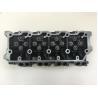 China Iron Casting  6.0 Cylinder Heads OEM 1843030C1 / 1843080c1 1855613C1 wholesale