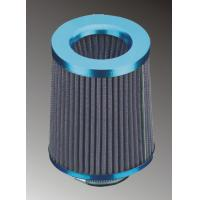 China Realible Racing Air Filter , High Performance Air Filter Precise Desgin wholesale