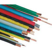 China 0.6/1KV Silicone rubber insulated and sheathed flexible mobile power cables wholesale