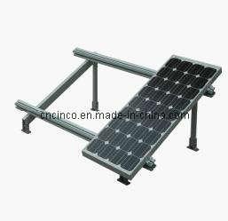 China Solar Panel Roof Mounting wholesale