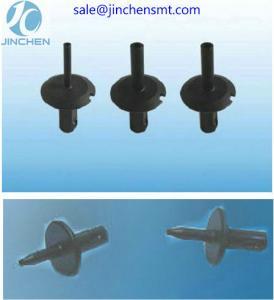 China I-pulse Nozzle Tenryu M1 M4 M002 Nozzle Tenryu SMT Nozzle Manufacturer wholesale