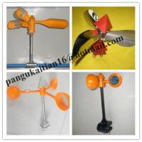 China Asia discourage birds,Solar Bird Repeller, Sales Bird-scaring unit wholesale