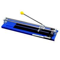 China Tile Tools-Tile cutting machine, model# 540600 wholesale