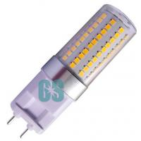 China High CRI G12 360 Degree Indoor LED Corn Lights 120pcs 2835 leds 85-265V AC wholesale