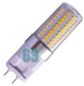 China High CRI G12 360 Degree Indoor LED Corn Lights 120pcs 2835 leds 85-265V AC wholesale