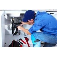 Buy cheap Reliable Emergency Plumber Melbourne Fast Repair Response To Save Time from wholesalers