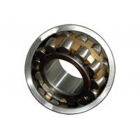 China Self Aligning Spherical Roller Bearings Rollings Mahcine Spare Parts C4 C5 ABEC-1 ABEC-3 wholesale