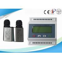 Buy cheap Waste Water Application Ultrasonic Flow Meter Compatibility Chemical product