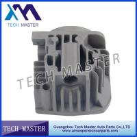 China Standard Air Suspension Parts Air Compressor Cylinder Gas - Filled Shock Absorber wholesale