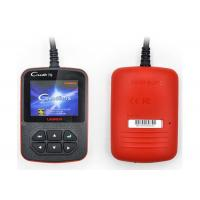 China Vehicles OBDII Launch X431 Scan Tool With Engine Oil Light Reset Online Update wholesale