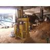 China Cocopeat Processing Machines wholesale