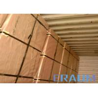China ASTM B443 Alloy 625 / UNS N06625 Nickel Alloy Steel Sheet / Plate wholesale