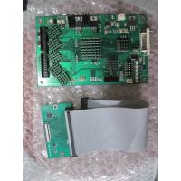 China Doli 0810 2300 13U new version driver PCB minilab part wholesale