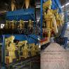 China 1-1.5T/H wood pellet production line/biomass pellet making line wholesale