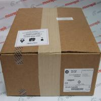 China ALLEN BRADLEY 2711-T5A10L1 Panelview 550 Ser A Rev B FRN 3.14 wholesale