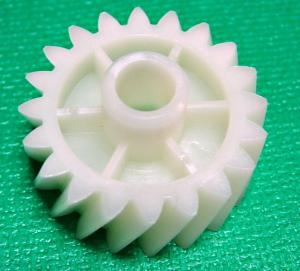 China 34b7499895 / 34B749989A / F34B749989A Fuji 330/340 minilab gear wholesale