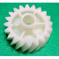 China gear for Fuji 330/340 minilab part no 34b7499895 / 34B749989A / F34B749989A made in China wholesale