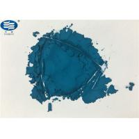 China Cobalt Blue Pigment Ceramic Body Stain Bp211 For Architectural Pottery wholesale
