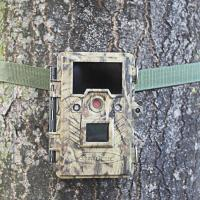 China infrared hunting camera that Camera trap for hunting wholesale