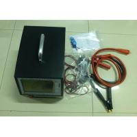 Quality Battery Discharger and Battery Capacity Tester for sale